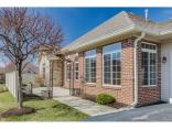 11168  Red Fox  Run, Fishers, IN 46038