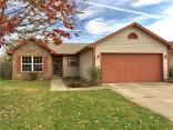 357  Ashby  Drive, Greenfield, IN 46140