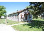 3940 Corliss Street, Indianapolis, IN 46217