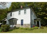9279 S St Rd 13, Pendleton, IN 46064