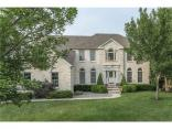 781 Old Eagle Way, Greenwood, IN 46143
