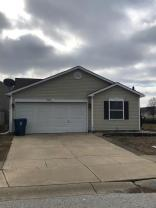 2831 Earlswood Lane, Indianapolis, IN 46217