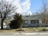 3061 North Olney Street, Indianapolis, IN 46218