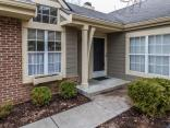 6482  Miramar  Court, Indianapolis, IN 46250