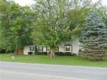 901 South 500 W, New Palestine, IN 46163