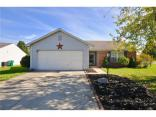 17811 Captiva Way, Westfield, IN 46062