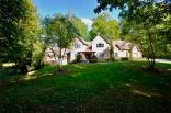 6840 Gunnery Road<br />Indianapolis, IN 46278