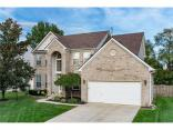 16770  Cedar Creek  Lane, Noblesville, IN 46060