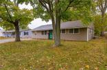 1909 W Churchill Road, Franklin, IN 46131