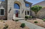 10117 Water Crest Drive, Fishers, IN 46038