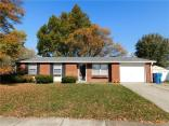 6430 West 16th Street, Indianapolis, IN 46214