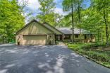 4008 W Deer Run, Trafalgar, IN 46181
