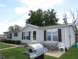 2706 South Holt Road, Indianapolis, IN 46241