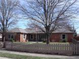 615  Simmons  Street, Plainfield, IN 46168