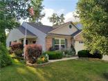 1374 Castleford Lane, Indianapolis, IN 46234
