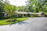 7777 Ridge Road, Indianapolis, IN 46240