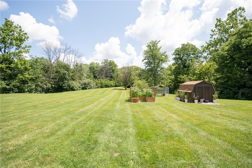 8 W Pinewood Court, Greencastle, IN 46135 image #2