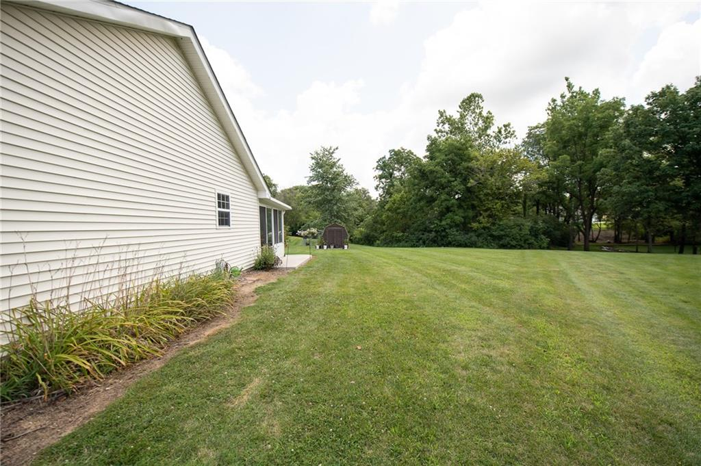 8 W Pinewood Court, Greencastle, IN 46135 image #28