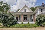 1528 East Ohio Street, Indianapolis, IN 46201