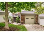 8163  Shorewalk  Drive, Indianapolis, IN 46236