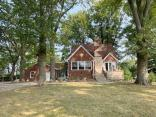 10404 E 46th Street, Indianapolis, IN 46235