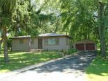 5407  Adelaide  Street, Indianapolis, IN 46203