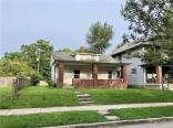 644 Hamilton Avenue<br />Indianapolis, IN 46201