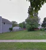 2606 North Alabama Street, Indianapolis, IN 46205