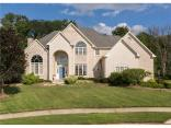 10956  Hamilton  Pass, Fishers, IN 46037