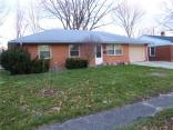 3865 Esquire Place, Indianapolis, IN 46226