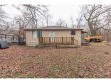 6643 Riverfront Avenue, Indianapolis, IN 46220