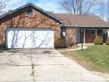 710 Sunglow Circle, Indianapolis, IN 46231