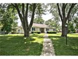 5403 North Park Drive, Indianapolis, IN 46220