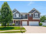 418 Green Meadow Drive, Indianapolis, IN 46229