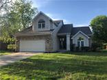 10516 East Beacon Lane, Indianapolis, IN 46256