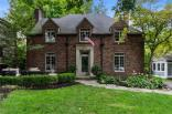 5914 N New Jersey Street, Indianapolis, IN 46220