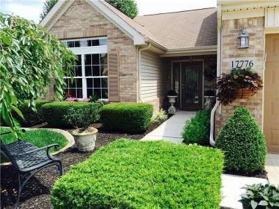 17776 Crown Pointe Court, Noblesville, IN 46062