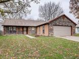 5638  Liberty Creek  Parkway, Indianapolis, IN 46254