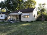 2422 North Goodlet Avenue<br />Indianapolis, IN 46222