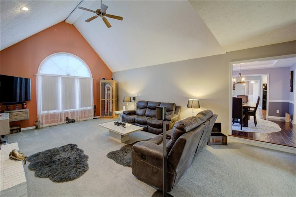12381 Sunrise Drive, Indianapolis, IN 46229 image #31