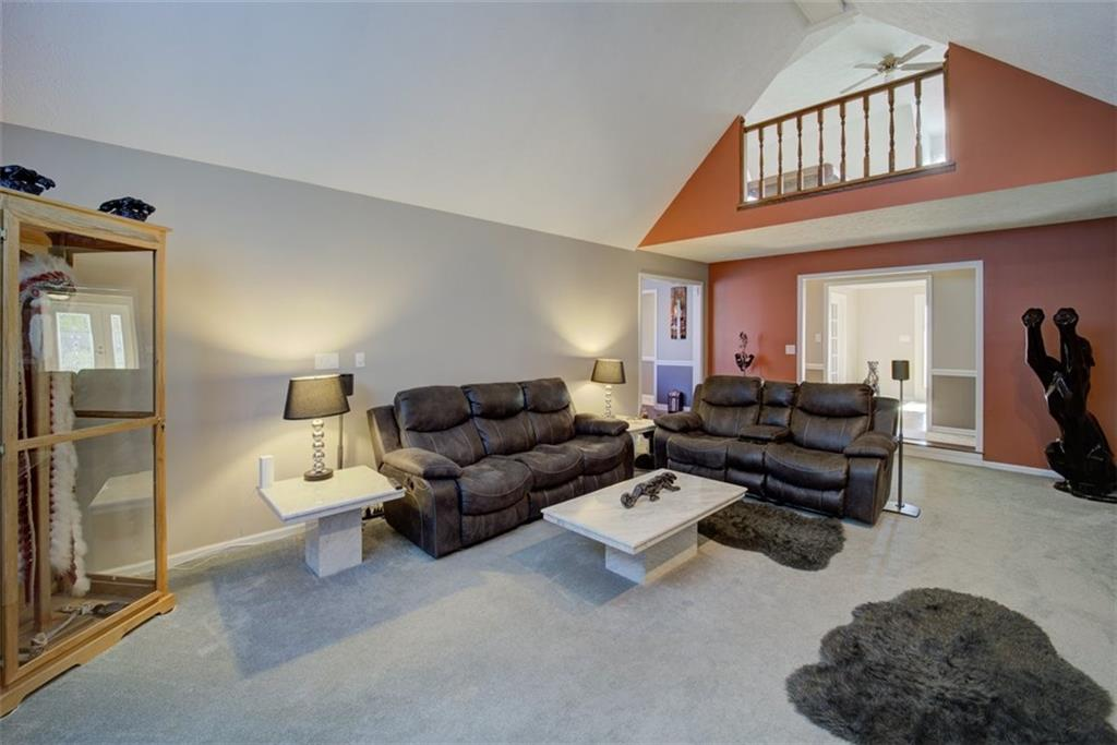 12381 Sunrise Drive, Indianapolis, IN 46229 image #32