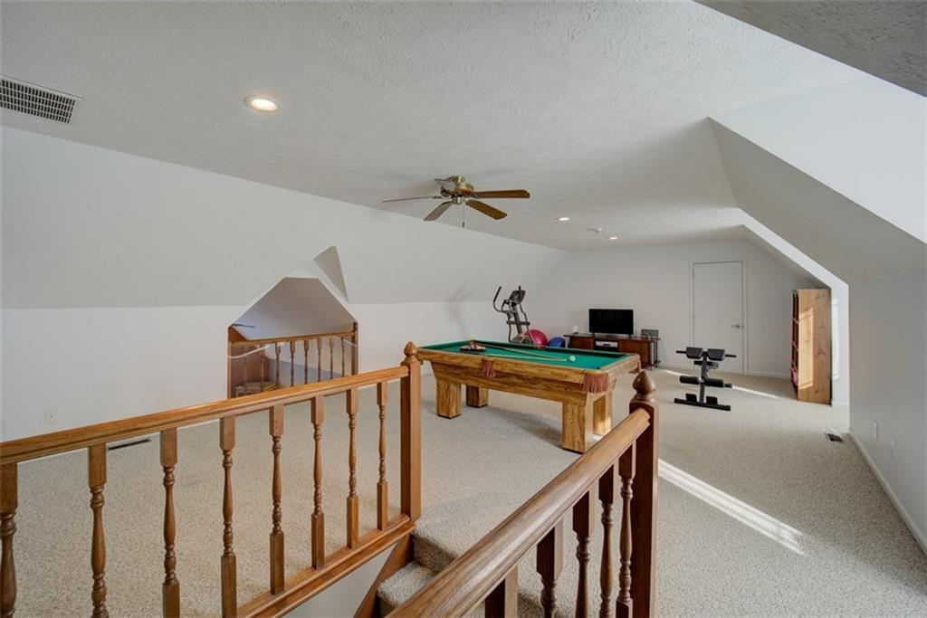 12381 Sunrise Drive, Indianapolis, IN 46229 image #53