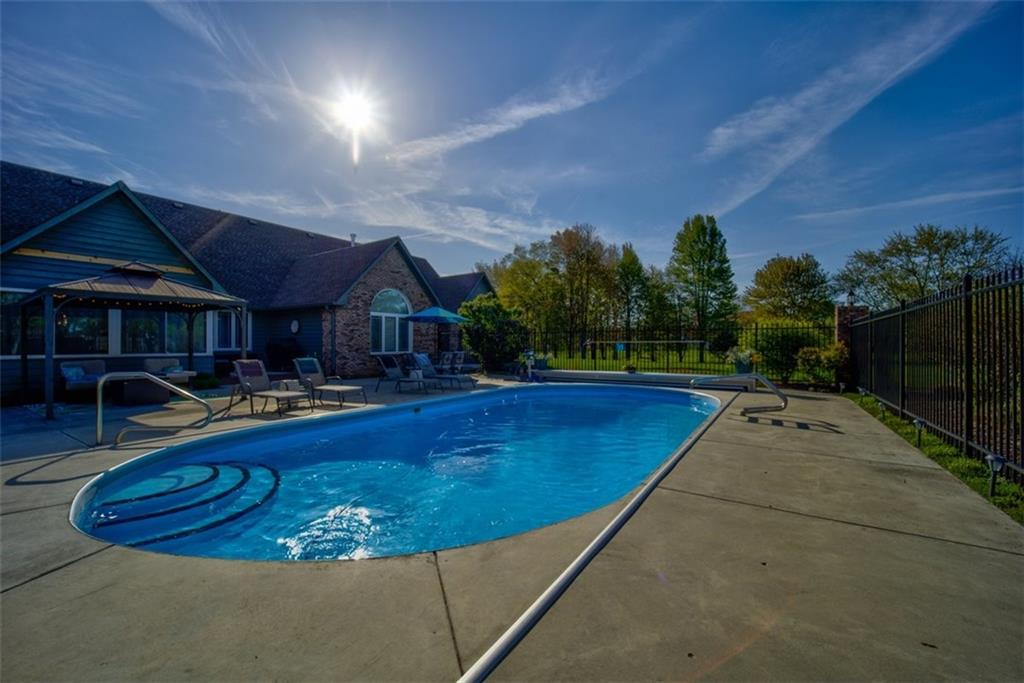 12381 Sunrise Drive, Indianapolis, IN 46229 image #59