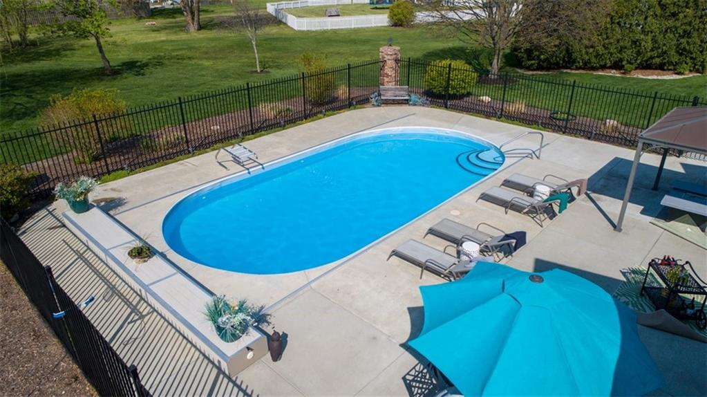12381 Sunrise Drive, Indianapolis, IN 46229 image #8