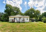 6065 Beech Grove Drive, Martinsville, IN 46151