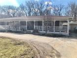 5330 Sandhurst Drive, Indianapolis, IN 46217