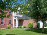 8142  Heathery  Place, Indianapolis, IN 46214