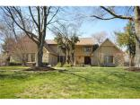 12518  Windsor  Drive, Carmel, IN 46033