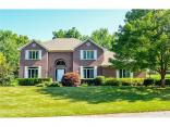 7130 Almaden Drive<br />Indianapolis, IN 46278