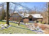 8725 Lantern Forest Court<br />Indianapolis, IN 46256